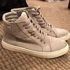 Steve Madden Shoes - Steve Madden sneakers